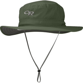 Outdoor Research Helios Gorro para el sol, fatigue
